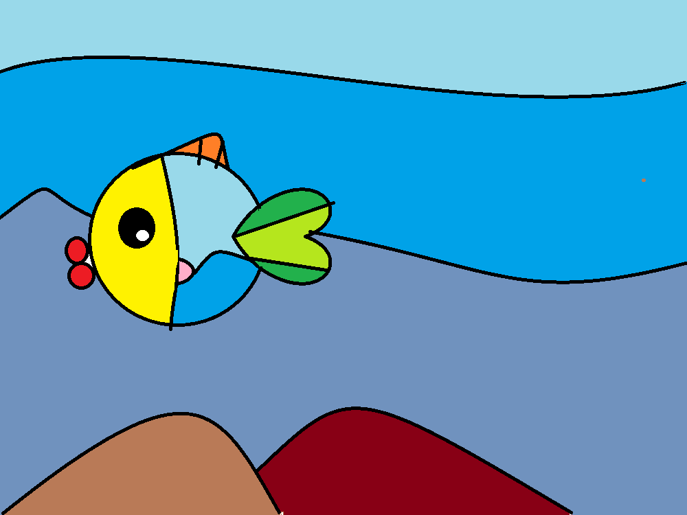s102083_fish