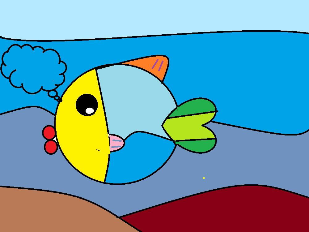 s102086_fish