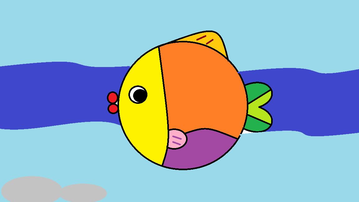 s102116_fish
