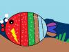 s102002_fish
