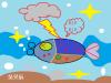 s102012_fish