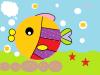 s102018_fish