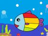 s102022_fish