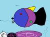 s102034_fish