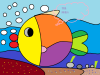 s102059_fish