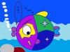 s102069_fish
