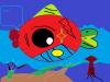 s102103_fish