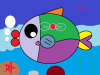 s102120_fish