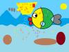 s102141_fish