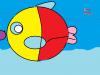 s102142_fish
