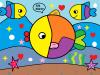s102143_fish