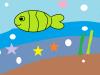 s102145_fish