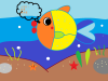s102179_fish