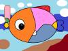 s102189_fish