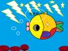 s102190_fish