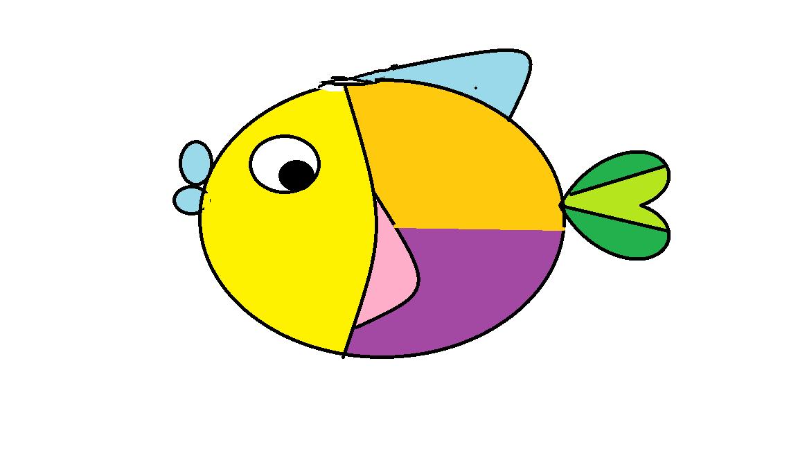 s102019_fish