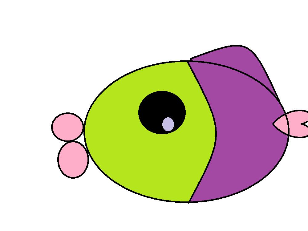 s102127_fish