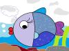 s102024_fish