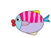 s102054_fish