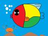 s102071_fish