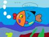 s102077_fish