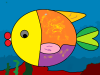 s102079_fish