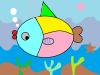 s102080_fish