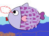 s102114_fish