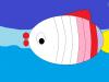 s102121_fish