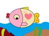 s102123_fish