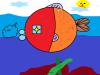 s102150_fish