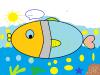s102162_fish