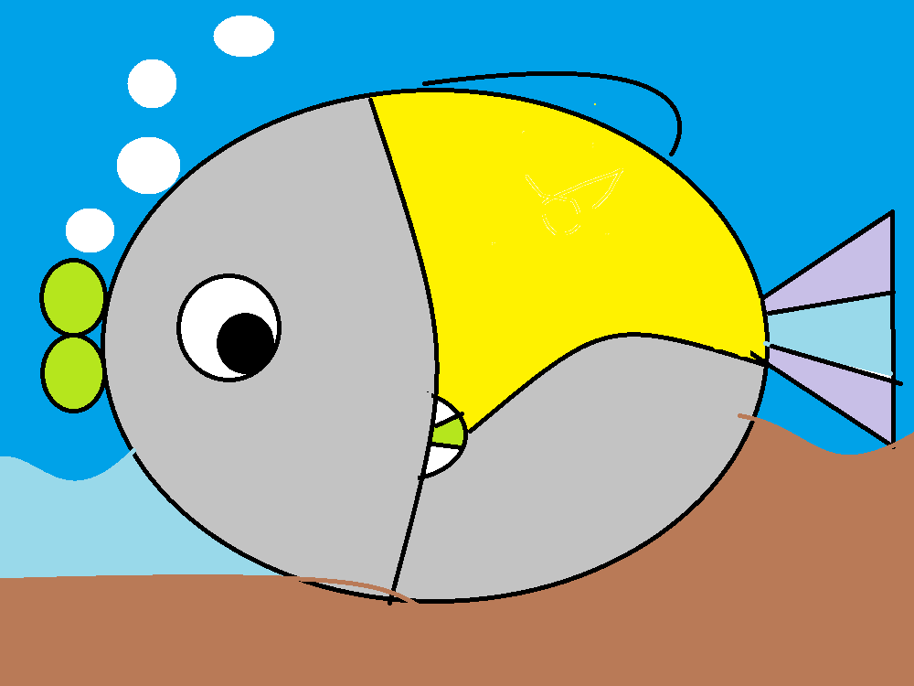 s102006_fish