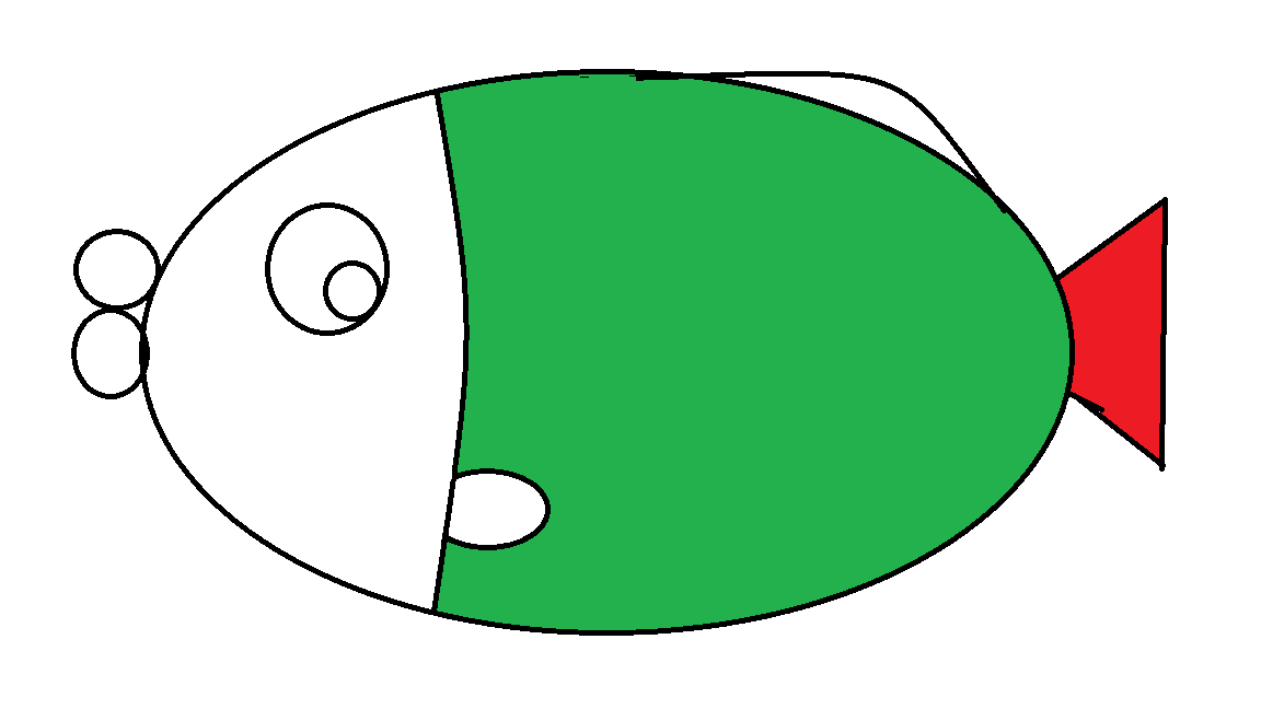 s102041_fish