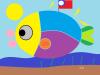 s102001_fish