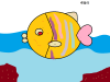 s102028_fish