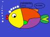 s102038_fish