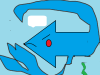 s102076_fish