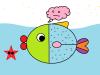s102089_fish