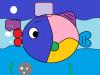 s102092_fish