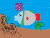 s102098_fish