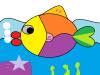 s102107_fish
