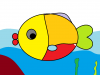 s102126_fish