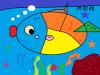 s102134_fish
