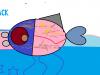 s102157_fish