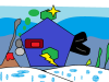 s102164_fish