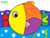 s102173_fish