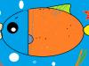 s102003_fish
