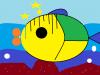 s102010_fish