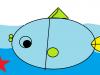 s102035_fish